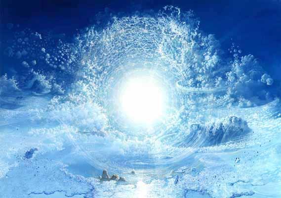 Méditation, réalité dans Noble Silence-Vipassana meditation_m